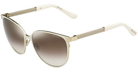 Ophthalmics Jimmy Choo POSIE/S F8I/QH