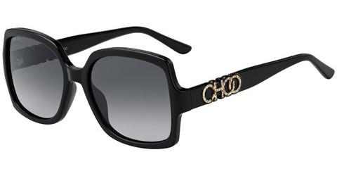 Ophthalmics Jimmy Choo SAMMI/G/S 807/9O