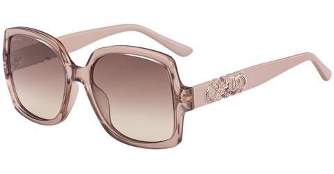 Ophthalmics Jimmy Choo SAMMI/G/S FWM/HA