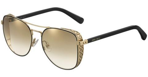 Ophthalmics Jimmy Choo SHEENA/S 2M2/JL