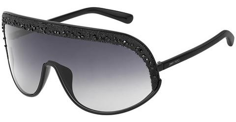 Ophthalmics Jimmy Choo SIRYN/S 807/9O