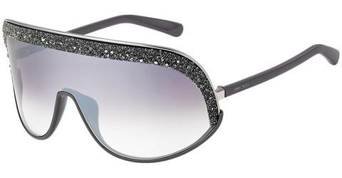 Ophthalmics Jimmy Choo SIRYN/S KB7/NQ