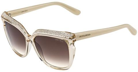 Ophthalmics Jimmy Choo SOPHIA/S DLN/FM
