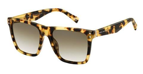 Ophthalmics Marc Jacobs MARC 119/S 00F/CC