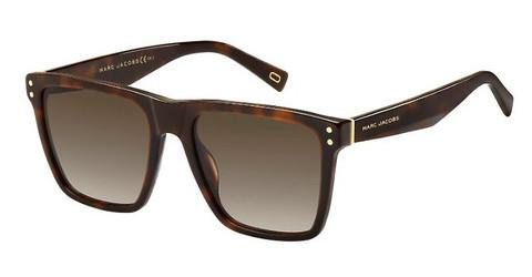 Ophthalmics Marc Jacobs MARC 119/S ZY1/HA