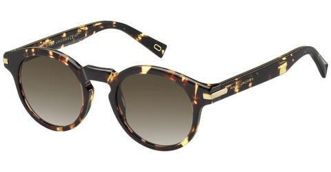 Ophthalmics Marc Jacobs MARC 184/S LWP/HA