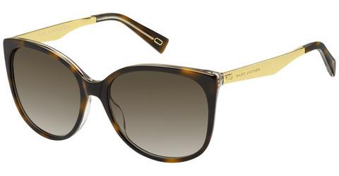 Ophthalmics Marc Jacobs MARC 203/S 086/HA