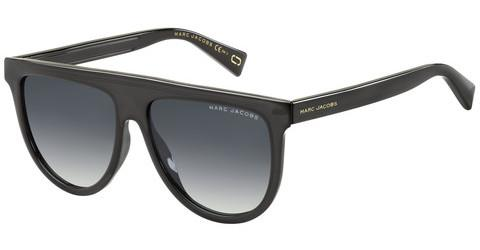 Ophthalmics Marc Jacobs MARC 321/S KB7/9O