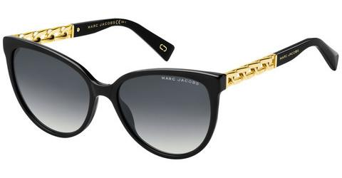 Ophthalmics Marc Jacobs MARC 333/S 807/9O