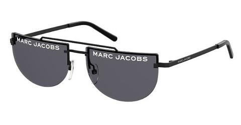 Ophthalmics Marc Jacobs MARC 404/S 003/IR