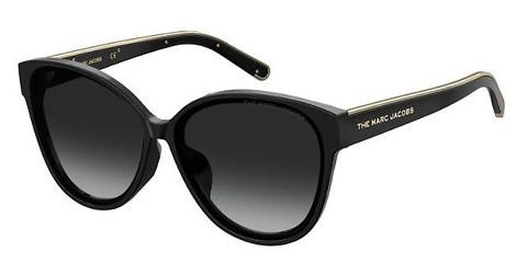 Ophthalmics Marc Jacobs MARC 452/F/S 807/9O