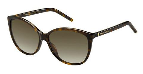 Ophthalmics Marc Jacobs MARC 69/S 086/HA