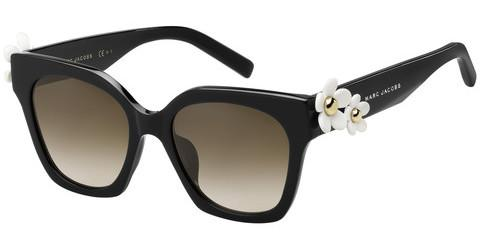 Ophthalmics Marc Jacobs MARC DAISY/S 807/HA