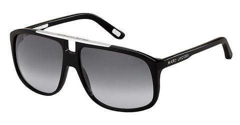 Ophthalmics Marc Jacobs MJ 252/S 807/LF