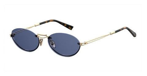 Ophthalmics Max Mara MM BRIDGE II 000/KU