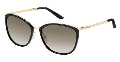 Ophthalmics Max Mara MM CLASSY I NO1/HA
