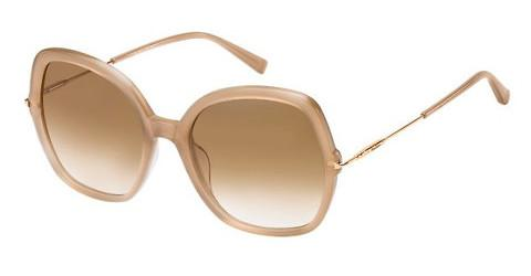 Ophthalmics Max Mara MM CLASSYVIII/G FWM/HA