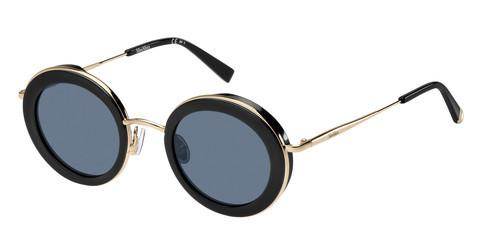 Ophthalmics Max Mara MM EILEEN 807/KU
