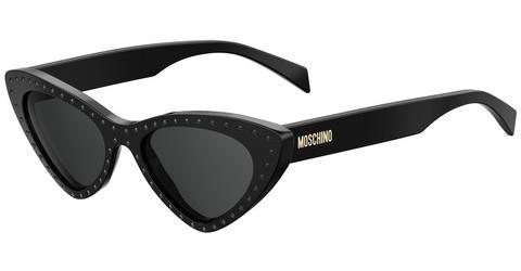 Ophthalmics Moschino MOS006/S 2M2/IR