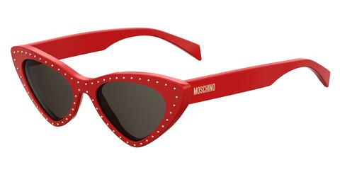 Ophthalmics Moschino MOS006/S C9A/IR