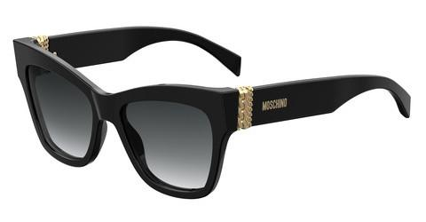 Ophthalmics Moschino MOS011/S 807/9O