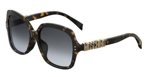 Ophthalmics Moschino MOS014/F/S 086/9O