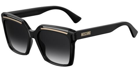 Ophthalmics Moschino MOS035/S 807/9O