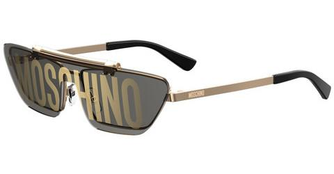 Ophthalmics Moschino MOS048/S 000/0A