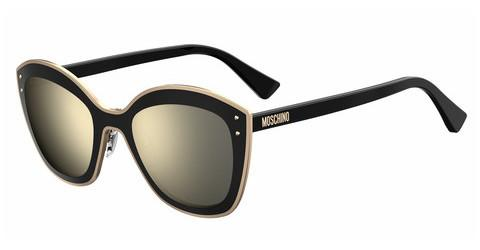 Ophthalmics Moschino MOS050/S J5G/UE
