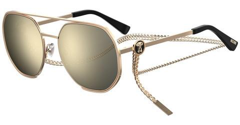 Ophthalmics Moschino MOS052/S 000/UE