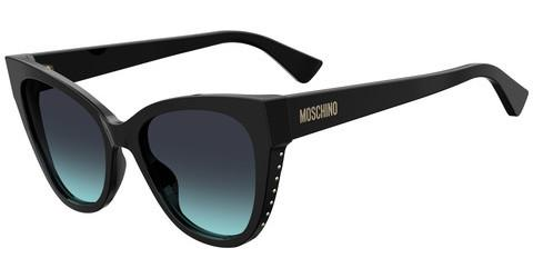 Ophthalmics Moschino MOS056/S 807/GB