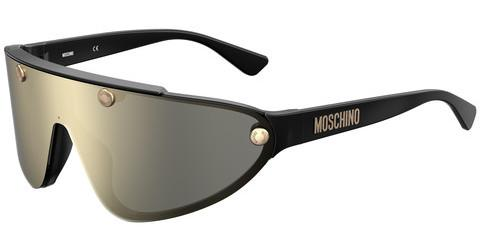 Ophthalmics Moschino MOS061/S J5G/UE