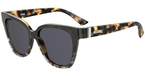 Ophthalmics Moschino MOS066/S PUU/IR
