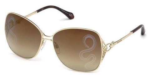 Ophthalmics Roberto Cavalli RC1060 32G