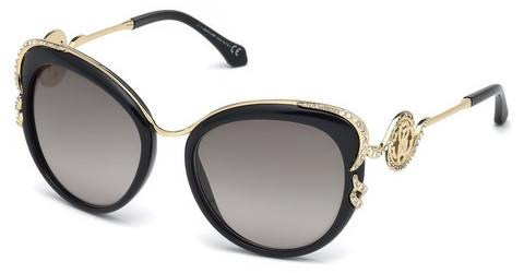 Ophthalmics Roberto Cavalli RC1073 01B