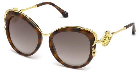 Ophthalmics Roberto Cavalli RC1073 52G