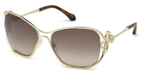 Ophthalmics Roberto Cavalli RC1074 32G