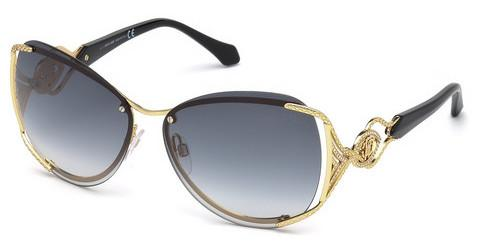 Ophthalmics Roberto Cavalli RC1075 30B