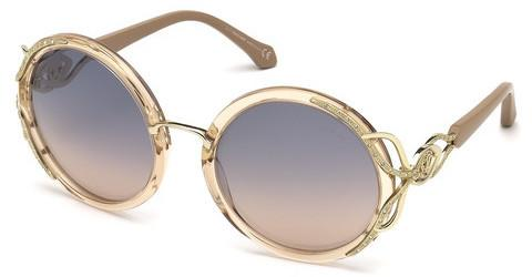 Ophthalmics Roberto Cavalli RC1076 72X