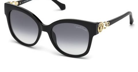 Ophthalmics Roberto Cavalli RC1080 01B