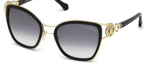 Ophthalmics Roberto Cavalli RC1081 01B