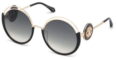Ophthalmics Roberto Cavalli MONTEMURLO (RC1087 01B)
