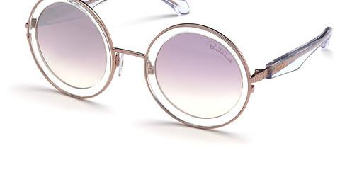 Ophthalmics Roberto Cavalli RC1092 26U