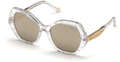 Ophthalmics Roberto Cavalli RC1105 24C