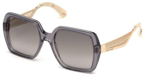 Ophthalmics Roberto Cavalli RC1106 16B