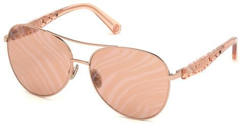 Ophthalmics Roberto Cavalli RC1108 33U