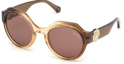 Ophthalmics Roberto Cavalli RC1110 47E