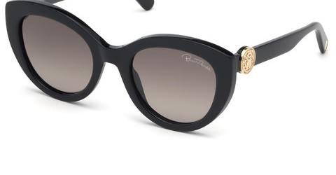 Ophthalmics Roberto Cavalli RC1111 01B