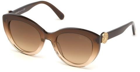 Ophthalmics Roberto Cavalli RC1111 47F