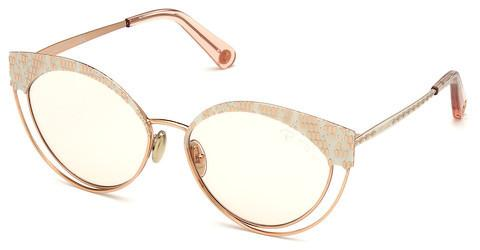 Ophthalmics Roberto Cavalli RC1125 33S